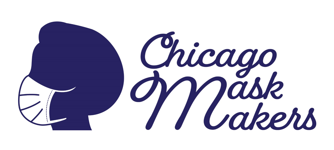 Chicago Mask Makers